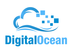 I'm on digital ocean