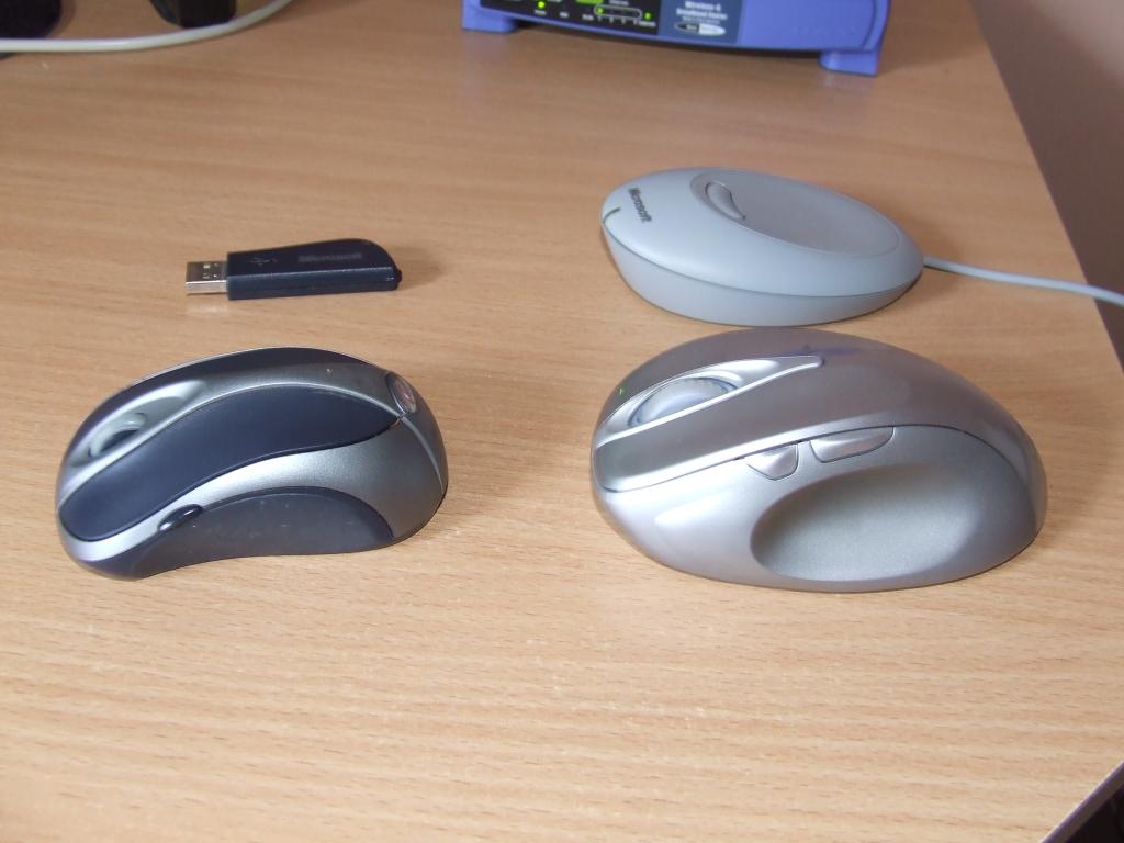 Ami mouse driver megaraid