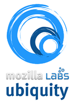 ubiquity firefox extension logo